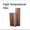 High Temperature Film