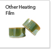 Other Heating Film
